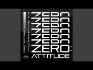 ZERO-ATTITUDE (Feat. pH-1) (ZERO-ATTITUDE (Feat