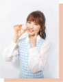 Hitomi Featured Member