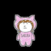 Sakura Character.png