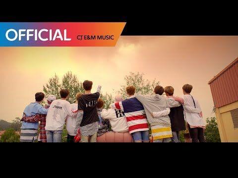 Wanna_One_(워너원)_-_에너제틱_(Energetic)_MV