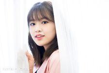 Naver x Dispatch Yujin 5