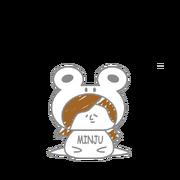 Minju Character.png