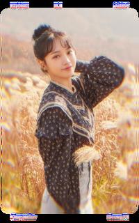 Chaewon Scene 1 Film