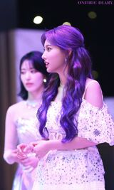 SSS Behind Hyewon4