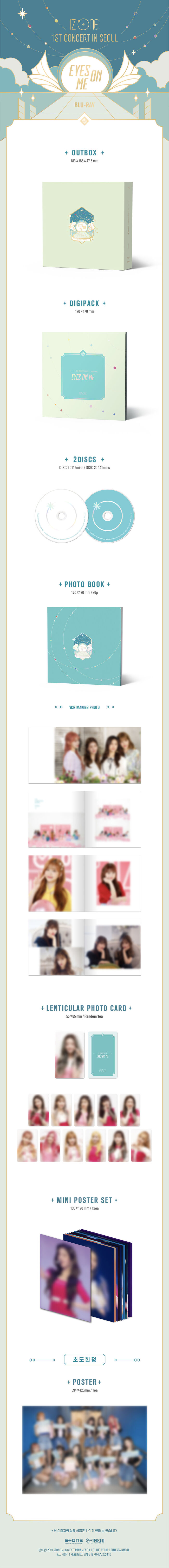 EOM Seoul Blu-ray Preview.jpg