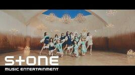 IZ*ONE (아이즈원) - 비올레타 (Violeta) MV-1