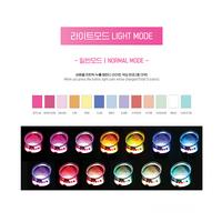 IZONE lightstick 4