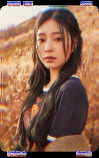 Minju Scene 1 Film