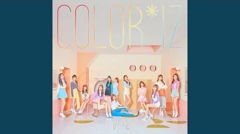 아름다운_색_Colors