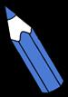 Yujin Pencil