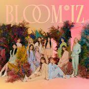 BLOOM*IZ Digital Cover.jpg
