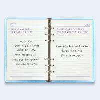 Nako's Diary4