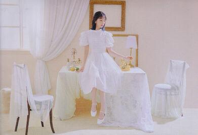 The Star July 2020 Sakura2