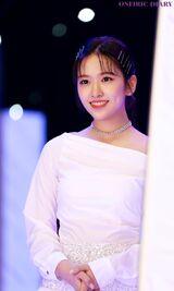 SSS Behind Yujin3