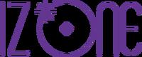 IZ*ONE Logo Oneiric Diary