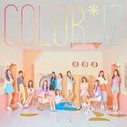 ColorIzDigitalAlbumCover.jpg