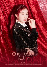 Chaeyeon One-reeler Scene 3