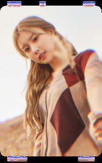 Hyewon Scene 1 Film