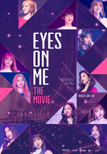 EOM Movie Poster Latest