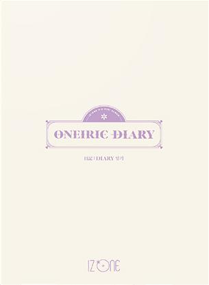 Diary Ver.