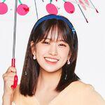 Yujin Pairings Icon.jpg