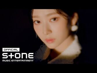 IZ*ONE (아이즈원) 'Panorama' MV Teaser 1