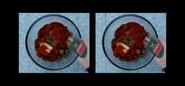 Brainfood4x3 3