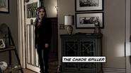 The Chaos Spiller