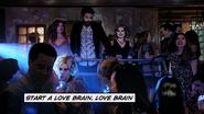 Lovebrainlovebrain