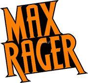 Max rager.jpg