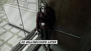 28miliseconds