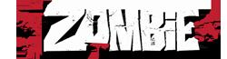 IZombie Wiki