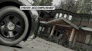 Visionaccomplished
