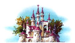 Fioletoviy dvorets KA.png