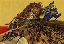 Спасение Льва с макового поля.jpg