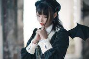 Gothic-Lolita-Header 2