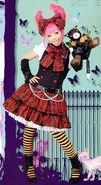 Style punklolita15