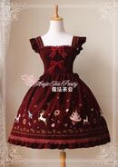 Magic-tea-party-christmas-twilight-jumper-dress-1-ma-04