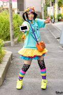 Harajuku-Decora-Fashion-Walk-15-004-300x450