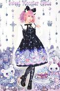 Ddb525a36c3743d5fdf82e9fd590febe--bittersweet-lolita-princess-alice