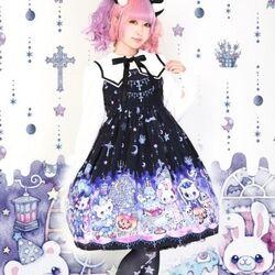 Ddb525a36c3743d5fdf82e9fd590febe--bittersweet-lolita-princess-alice.jpg