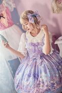 The-easter-bunny-lolita-jumper-dress-mif-36-10