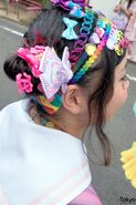 Harajuku-Decora-Fashion-Walk-15-059-600x900