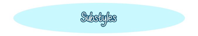 Substyles.png