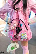 Harajuku-Decora-Fashion-2013-11-24-DSC1381