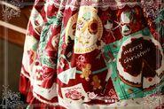 Sweet-christmas-sweet-lolita-short-sleeves-printed-jsk-dress-ma-150-12