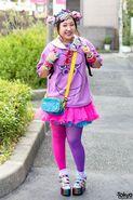 Harajuku-Decora-Fashion-Walk-15-002-300x450