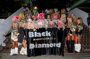 Japanese-Gyaru-Black-Diamond-001-600x400