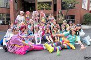 Harajuku-Decora-Fashion-Walk-15-001-600x400