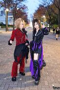 Gazette-Fans-Shibuya-2012-11-29-005